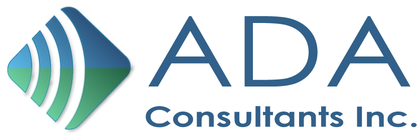 ADA Consultants Inc