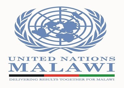Developing a Results Management System for the UN in Malawi