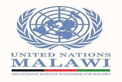 Élaboration d'un système de gestion des résultats pour les Nations Unies au Malawi